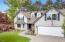 12950 SW Glacier Lily Circle, Tigard, OR 97223 - Aerial-Property