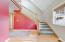 12950 SW Glacier Lily Circle, Tigard, OR 97223 - Living Room
