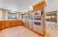 12950 SW Glacier Lily Circle, Tigard, OR 97223 - Kitchen