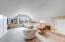 12950 SW Glacier Lily Circle, Tigard, OR 97223 - Bedroom 4