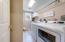 12950 SW Glacier Lily Circle, Tigard, OR 97223 - Guest Bathroom