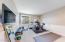 12950 SW Glacier Lily Circle, Tigard, OR 97223 - Bedroom 2