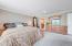12950 SW Glacier Lily Circle, Tigard, OR 97223 - Master Bedroom