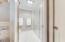12950 SW Glacier Lily Circle, Tigard, OR 97223 - Master Bathroom