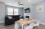 4650 NE Tide Ave, Lincoln City, OR 97367 - Living Room