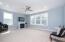 4650 NE Tide Ave, Lincoln City, OR 97367 - Family Room Up