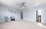 4650 NE Tide Ave, Lincoln City, OR 97367 - NE View of Family Room