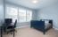 4650 NE Tide Ave, Lincoln City, OR 97367 - Bedroom 3 Up