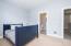 4650 NE Tide Ave, Lincoln City, OR 97367 - NE View of Bedroom 3