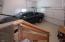 4650 NE Tide Ave, Lincoln City, OR 97367 - Double Garage