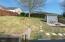 4650 NE Tide Ave, Lincoln City, OR 97367 - Fenced Back Yard