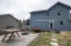 4650 NE Tide Ave, Lincoln City, OR 97367 - Bricked Fire Pit