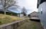 4650 NE Tide Ave, Lincoln City, OR 97367 - View from NE Corner of the house