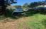 4400 Gary Pl, Depoe Bay, OR 97341 - IMG_5705
