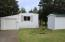 5405 NW Pacific Coast Hwy, 27, Waldport, OR 97394 - Exterior