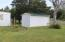 5405 NW Pacific Coast Hwy, 27, Waldport, OR 97394 - Shed Exterior