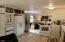 5405 NW Pacific Coast Hwy, 27, Waldport, OR 97394 - Kitchen