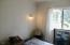 5405 NW Pacific Coast Hwy, 27, Waldport, OR 97394 - Guest Bedroom