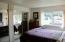 5405 NW Pacific Coast Hwy, 27, Waldport, OR 97394 - Master Bedroom