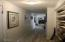 5405 NW Pacific Coast Hwy, 27, Waldport, OR 97394 - Hallway