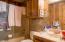 12653 SE Elderberry Dr, South Beach, OR 97366 - 2nd Bathroom