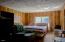 12653 SE Elderberry Dr, South Beach, OR 97366 - Master Suite