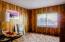 12653 SE Elderberry Dr, South Beach, OR 97366 - Bedroom #2