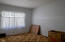 12653 SE Elderberry Dr, South Beach, OR 97366 - Bedroom #3