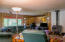 12653 SE Elderberry Dr, South Beach, OR 97366 - Family Room