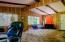 12653 SE Elderberry Dr, South Beach, OR 97366 - Living Room