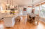 2518 SW Anemone Ave, Lincoln City, OR 97367 - Kitchen/Dining Area
