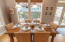2518 SW Anemone Ave, Lincoln City, OR 97367 - View of French Door Proximity