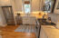 2518 SW Anemone Ave, Lincoln City, OR 97367 - Kitchen