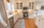 2518 SW Anemone Ave, Lincoln City, OR 97367 - Kitchen (2)