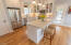 2518 SW Anemone Ave, Lincoln City, OR 97367 - Ample Island Seating