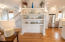 2518 SW Anemone Ave, Lincoln City, OR 97367 - Built-in shelving
