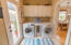 2518 SW Anemone Ave, Lincoln City, OR 97367 - Laundry