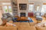 2518 SW Anemone Ave, Lincoln City, OR 97367 - Living Room (2)