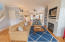2518 SW Anemone Ave, Lincoln City, OR 97367 - Living Room