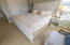 2518 SW Anemone Ave, Lincoln City, OR 97367 - Master Suite Up