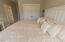 2518 SW Anemone Ave, Lincoln City, OR 97367 - Master Suite (2)