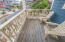 2518 SW Anemone Ave, Lincoln City, OR 97367 - Private Master Deck