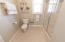 2518 SW Anemone Ave, Lincoln City, OR 97367 - Master Bath (2)
