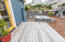 2518 SW Anemone Ave, Lincoln City, OR 97367 - Back Deck