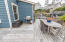 2518 SW Anemone Ave, Lincoln City, OR 97367 - Tucked away BBQ