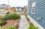 2518 SW Anemone Ave, Lincoln City, OR 97367 - South walkway to back deck