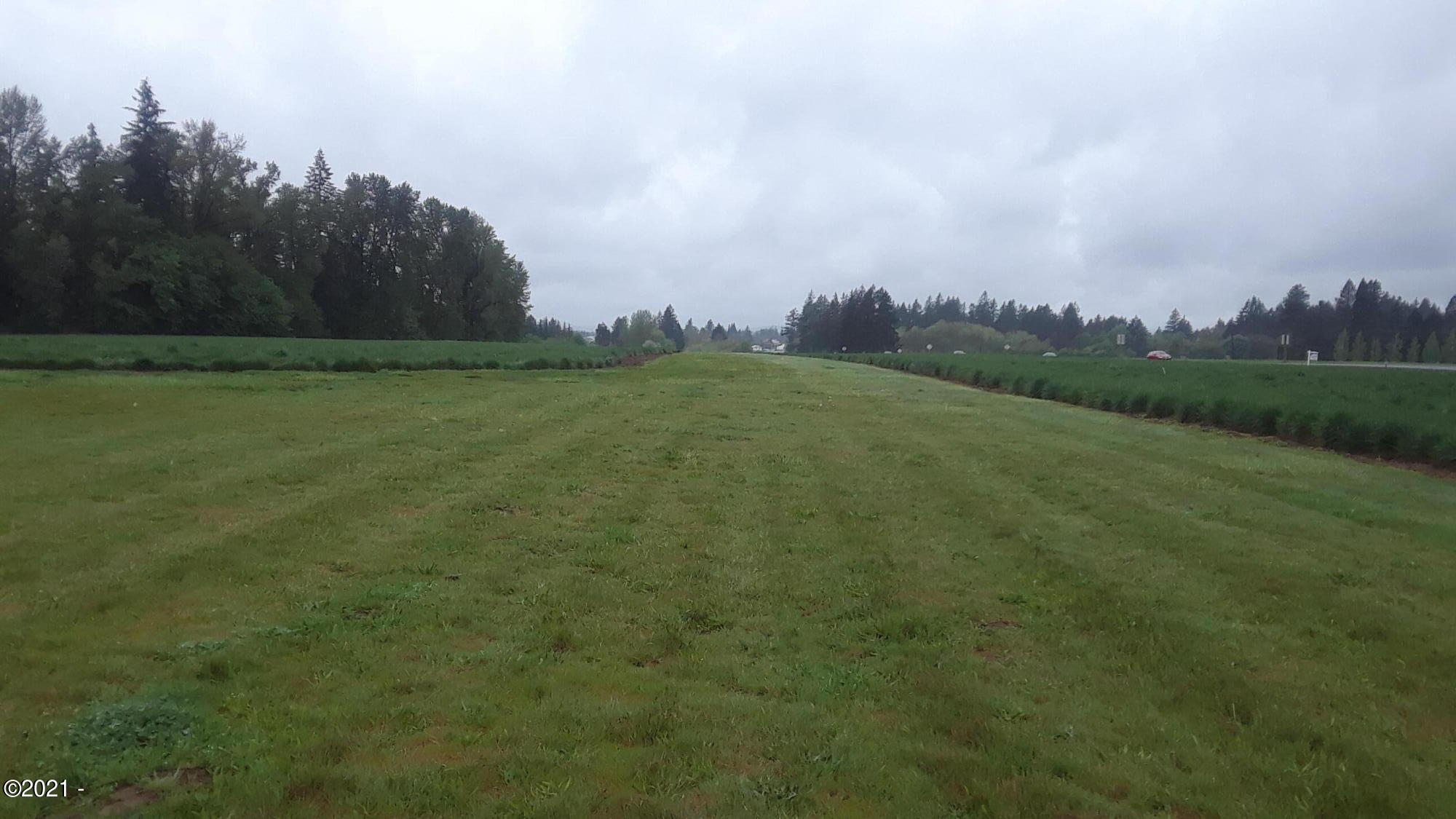 11200 Highway 99 W, McMinnville, OR 97128