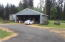 11200 Highway 99 W, McMinnville, OR 97128 - 20210424_103135