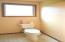 6238 NE Mast Ave, Lincoln City, OR 97367 - Bathroom 2 View 2