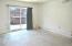 6238 NE Mast Ave, Lincoln City, OR 97367 - Garage Room/Workshop